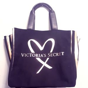 Victoria Secret Tote Extra Large